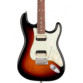 Fender American Professional Stratocaster HH Shawbucker Rosewood
