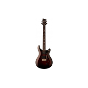 Guitarra Electrica PRS SE Custom 24