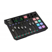 Consola Streaming Rode Rodecaster Pro
